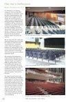 Auditorium Seating - Longo Schools - Page 2