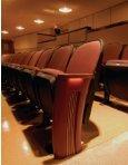 Auditorium Seating - Longo Schools - Page 3