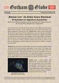 Batman Live - LS Konzertagentur - Seite 2