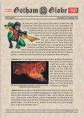 Batman Live - LS Konzertagentur - Seite 3