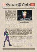Batman Live - LS Konzertagentur - Seite 4