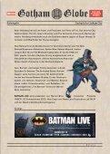 Batman Live - LS Konzertagentur - Seite 5