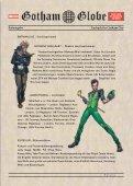 Batman Live - LS Konzertagentur - Seite 7