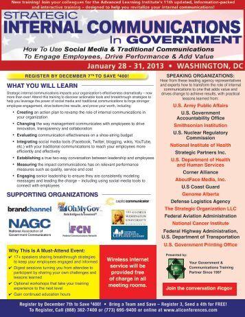 the business communication handbook pdf