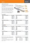 Ceník 2010 - Genova Bohemia sro - Page 3