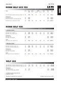 150 - Ronn - Page 5