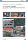 Ceník Katalog - Genova Bohemia sro - Page 3