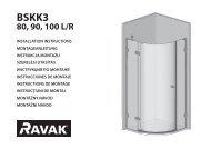 MN BSKK3 A5.indd - Koupelny