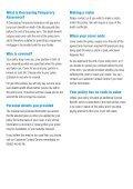 Decreasing Temporary Assurance - Royal London - Page 2