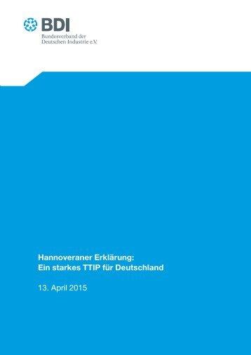Hannoveraner_Erklaerung_Web