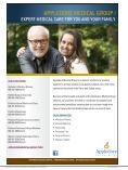 GDL-Chamber-2015-Visitors-Guide - Page 2