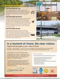GDL-Chamber-2015-Visitors-Guide - Page 5