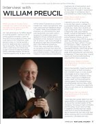 SPRING 2015 - Page 5