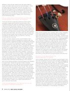 SPRING 2015 - Page 6