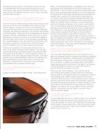 SPRING 2015 - Page 7