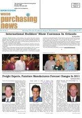 International Builders - Miller Publishing Corporation