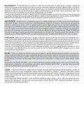 MN umyvadlo rosa.cdr - Page 6