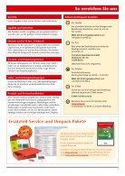 Cornelsen: Experimentieren und Begreifen - Seite 3