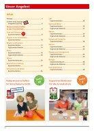 Cornelsen: Experimentieren und Begreifen - Seite 4