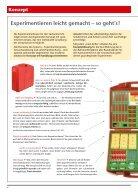 Cornelsen: Experimentieren und Begreifen - Seite 6