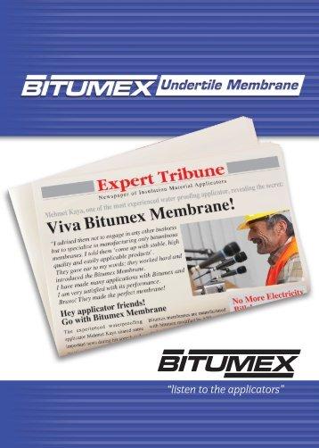 BC2 - Bitumex.com.tr