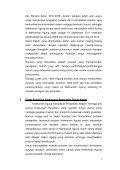 uploads/Pidato Penerapan Sistim kamar oleh ... - PT Bandung - Page 3