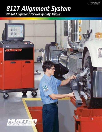 View / Download - Madhus Garage Equipments
