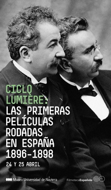 Cine+en+el+Museo