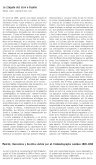 Cine+en+el+Museo - Page 3