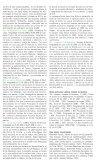 Cine+en+el+Museo - Page 7