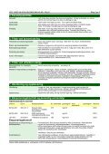 Datablad - Fossdal Services AS - Page 2