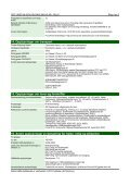 Datablad - Fossdal Services AS - Page 4