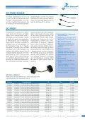 professionelt baggas værktøj svejsning uden ... - Walter Schnorrer - Page 3