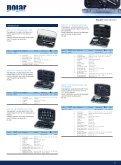håndværktøj prisliste Dkk N˚ 4/2011. priserNe er ekskl ... - Flex1one - Page 5