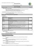 TUNAP 215 Universal Rens - Flex1one - Page 2