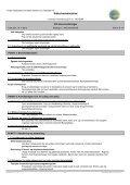 TUNAP 215 Universal Rens - Flex1one - Page 3