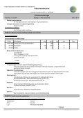 TUNAP 215 Universal Rens - Flex1one - Page 4
