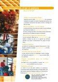 Compresseurs d'air à pistons - FIPRO86 - Page 2