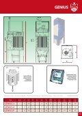 Filcar-Genius-Filter - Equindus S.à r.l. - Page 2