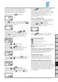 TP5 käyttöohje.pdf - Wihuri Autola - Page 5