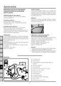 TP5 käyttöohje.pdf - Wihuri Autola - Page 6
