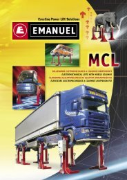 FOLDER MCL DEF.indd - auto mapro equips