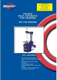 NA 726 Rac.qxp - Saracen Distribution