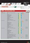 VOLKSWAGEN KÜLÖNLEGES GÁZ INJEKCIÓ ... - szerviz-trade - Page 4