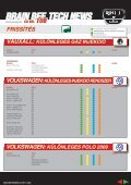 VOLKSWAGEN KÜLÖNLEGES GÁZ INJEKCIÓ ... - szerviz-trade - Page 7