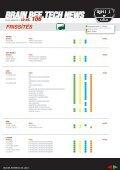 Download this publication as PDF - szerviz-trade - Page 2