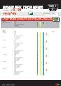 Download this publication as PDF - szerviz-trade - Page 4