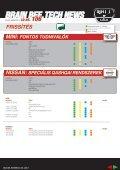Download this publication as PDF - szerviz-trade - Page 7