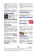 NEUIGKEITEN VON ACCC! NOVINKY Z ACCC! - AC-CC - Home - Seite 3