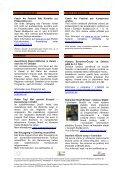 NEUIGKEITEN VON ACCC! NOVINKY Z ACCC! - AC-CC - Home - Seite 4